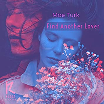 Find Another Lover