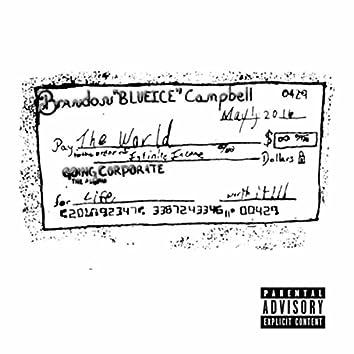 Going Corporate: The Album