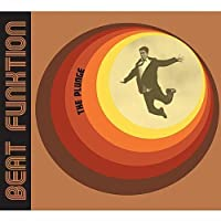 Plunge by Beat Funktion (2013-05-03)