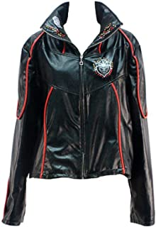 Cosonsen Kamen Rider Double W Forever Never Jacket Cosplay Costume Gorgeous Version