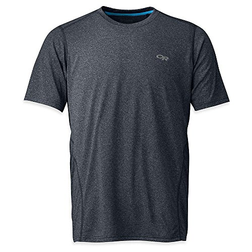 Outdoor Research Ignitor S/S T-Shirt pour Homme Taille L