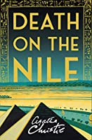 Death on the Nile Pb Waterst