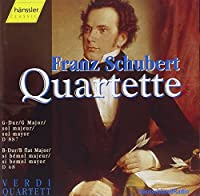 Quartette - G