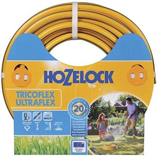 Hozelock 117008 slang 30 m diameter 12,5 mm Tricoflex Ultraflex
