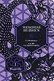 Memorias de Idhún. La Resistencia. Libro I: Búsqueda: La resistencia I/La busqueda...