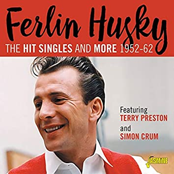 The Hit Singles & More: 1952-62