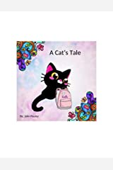A Cat's Tale Kindle Edition