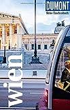 51 pFLw471L. SL160  - Kurztrip in Wien - die wichtigsten Sehenswürdigkeiten der Stadt