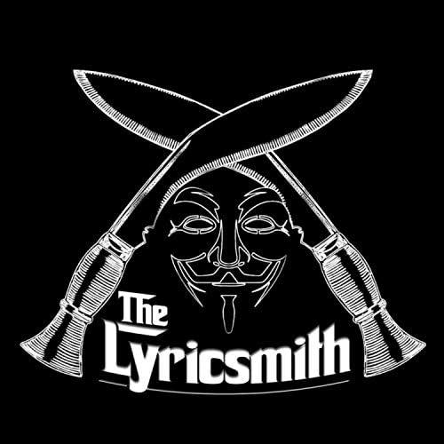 The Lyricsmith