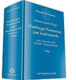 Hamburger Kommentar zum Insolvenzrecht - Dr. Andreas Schmidt