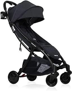 Best qbit lightweight stroller Reviews