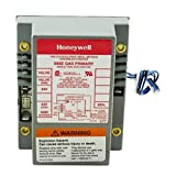 Honeywell S89E1058 Direct Spark Ignition Module, 4...