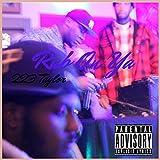 Rub on Ya (feat. Lush 90 Global & Jus' Vibe)