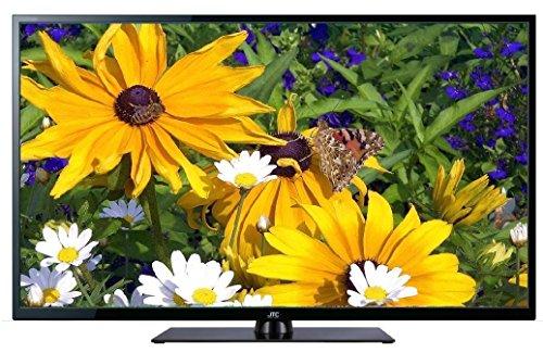 Jay-Tech Genesis 4 102 cm (Fernseher,50 Hz)