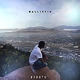 Set Apart (feat. Kelz)