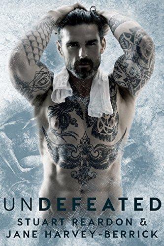 Undefeated: A Sport Romance