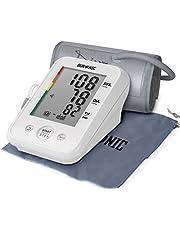 Duronic BPM150 Ciśnieniomierz naramienny arytmia | ciśnienie krwi | analiza ciśnienia