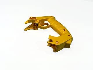 Dewalt Dw359/DW360 Replacement Circular Saw Handle Set # 394149-00