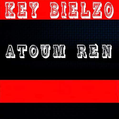 Key Bielzo
