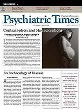 Psychiatric Times