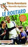 Guide du Routard Tèrra aventura