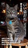 「いい猫だね」僕が日本と世界で出会った50匹の猫たち(ヤマケイ新書)