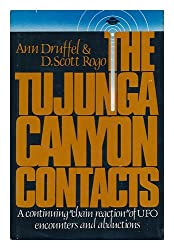 The Tujunga Canyon Contacts: A Continuing Chain Reaction of UFO Encounters and Abductions