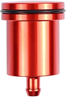 BYWWANG Etiquetas engomadas del Coche del Metal FR Emblema Insignia Accesorios del Coche de Carreras