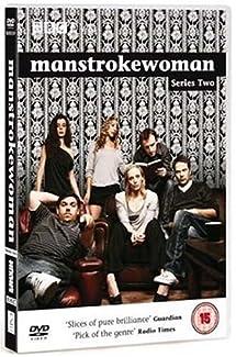 Man Stroke Woman - Series Two