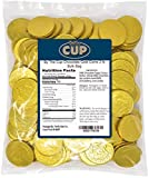 Best Chocolate Coins - By The Cup Chocolate Gold Coins 2 lb Review