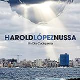 ウン・ディア・クァルキエーラ ~ いつもどおりの日 (Un Dia Cualquiera / Harold Lopez-Nussa) [CD] [輸入盤] [日本語帯・解説付]