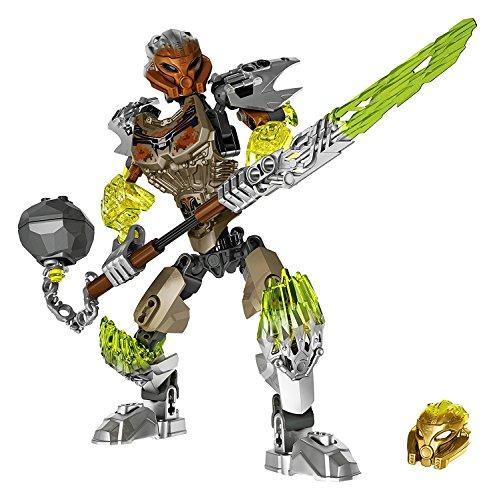 LEGO Bionicle 71306 - Pohatu Vereiniger des Steins