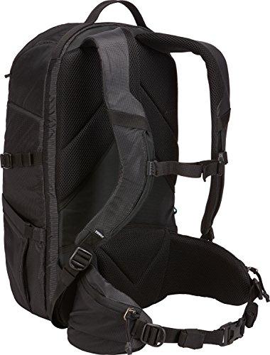 Thule Aspect DSLR Backpack, Black, Full-Size