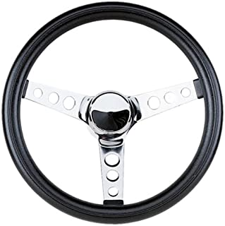 Best used aftermarket wheels for trucks Reviews