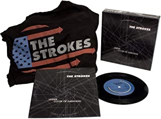 Best the strokes cd cover Reviews