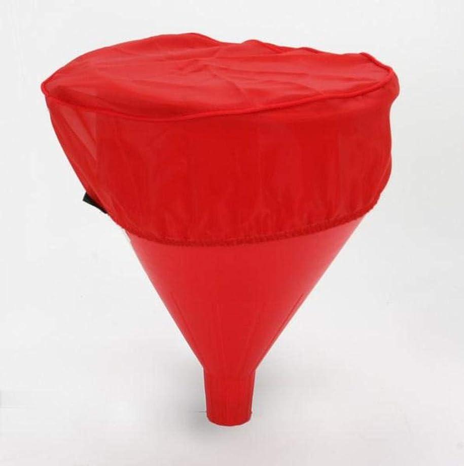 Little Giant 100038 All-Purpose Funnel, 2-Quart