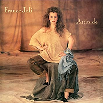 Attitude (Expanded Edition)