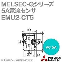 三菱電機 EMU2-CT5 5A電流センサ NN