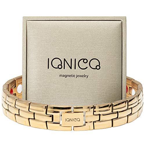 Best Magnetic Bracelet