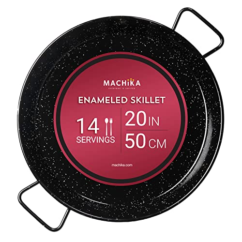 Pañaleras Coppel marca Machika