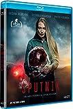 Sputnik - BD [Blu-ray]