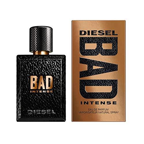 Diesel parfum, 125 ml