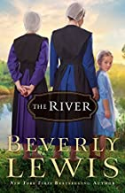 The River by Beverly Lewis (2014-09-02)