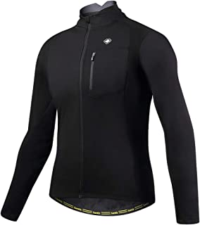 Best cycling jackets with hoods Reviews