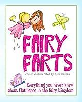 Fairy Farts