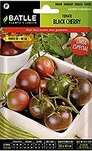 Amazon.es: huerto semillas tomate