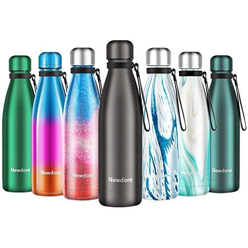 Newdora -   Trinkflasche