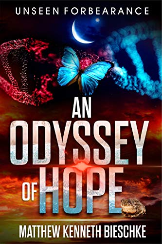 An Odyssey Of Hope