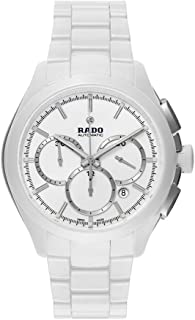 Rado Mens Automatic Watch R32274012