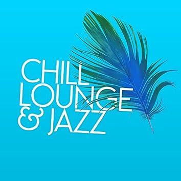 Chill Lounge & Jazz